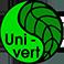 Uni-vert